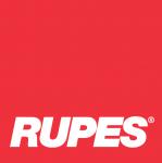 rupes_roedfirkant_hvit-rupes